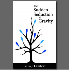 The Sudden Seduction of Gravity